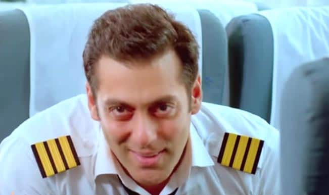 Bigg Boss 8 new teaser: Salman Khan promises double dose of twists