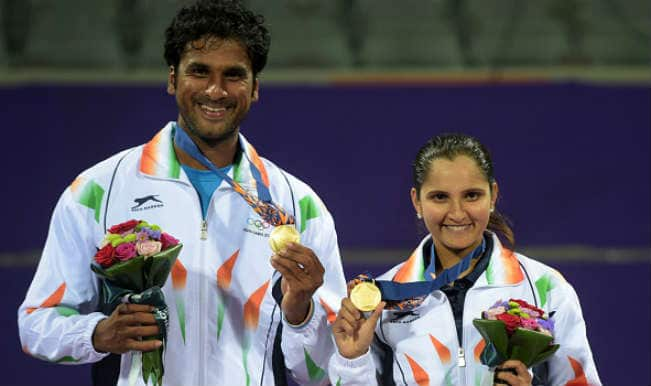 Asian Games 2014: A glance at the winners who made India proud on Day 10 in Incheon
