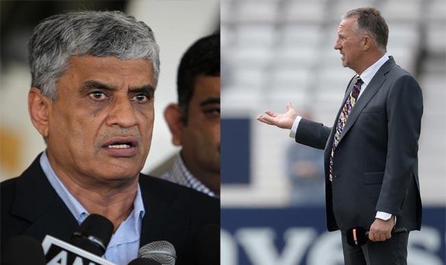 Indian Premier League: BCCI blasts Ian Botham for deeming IPL as dangerous