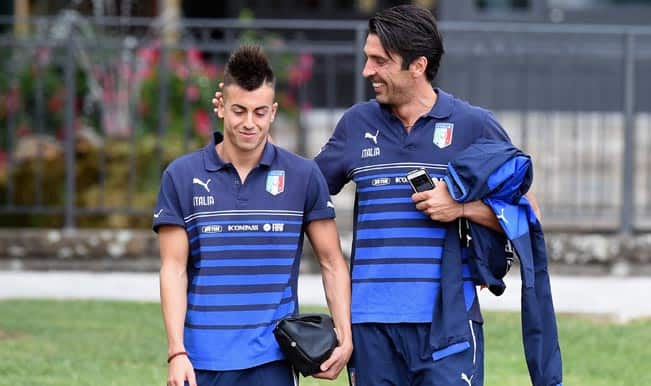 Italy vs Netherlands, International Friendly, Preview and Team News: New dawn for European giants under Antonio Conte and Guus Hiddink