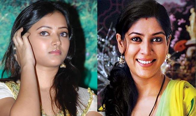 Shweta Prasad Basu prostitution case: Sakshi Tanwar supports her onscreen daughter
