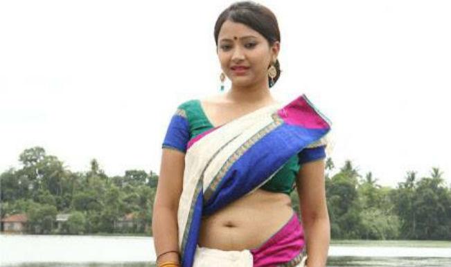 Shweta Basu Prasad sex scandal: Bollywood biggies choose to remain silent as a National Award-winning actress gets ridiculed