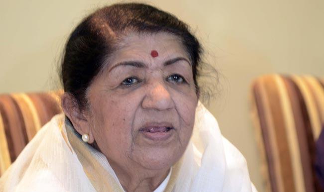 Lata Mangeshkar turns 85: Top 5 legend tracks of Nightingale