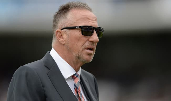 India vs England: Ian Botham and Graeme Swann slams hosts for embarrassing ODI display