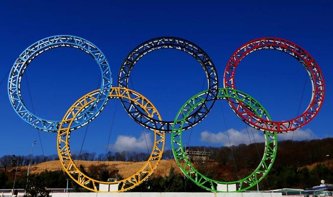 pussy-asian-sex-olympics