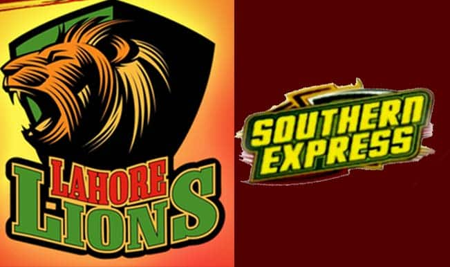 CLT20 2014, Lahore Lions vs Southern Express: Top 5 players to watch out for in Match 5