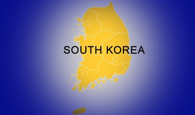 No decision on US missile deployment: South Korea