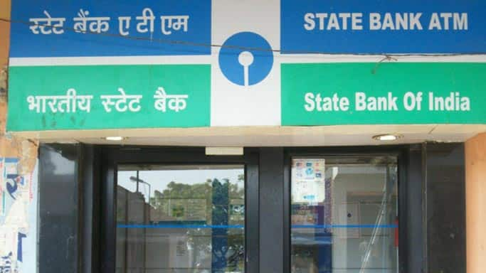 State Bank of India's new fixed deposit rates effective from Thursday
