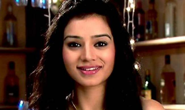 Sukirti Kandpal: Bigg Boss Season 8 Confirmed Contestant Sukirti Kandpal Enters the Bigg Boss 8 House