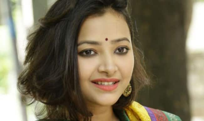 Shweta Prasad Basu lands role in Hansal Mehta's film after prostitution controversy