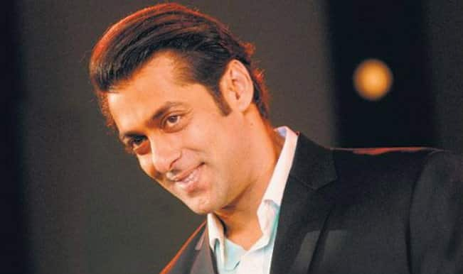 Salman Khan Blackbuck poaching case: Supreme Court declines relief for the Bollywood actor