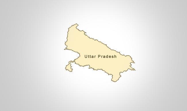 Uttar Pradesh Bypolls: Counting of votes underway