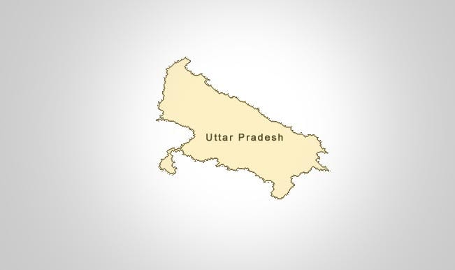 Uttar Pradesh pandals to have puja-with-a-message