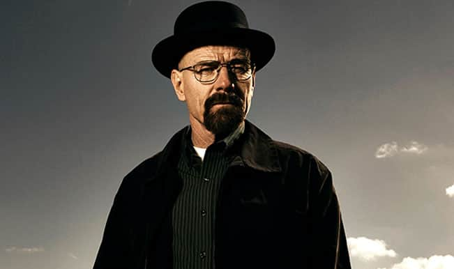 Breaking Bad: A must see trip down memory lane in 2 hours