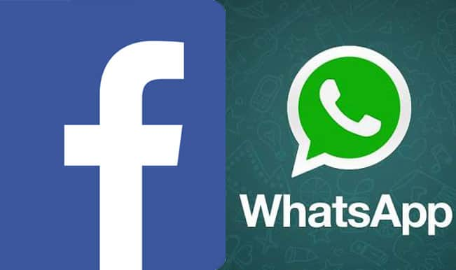 WhatsApp gearing up for free calling features