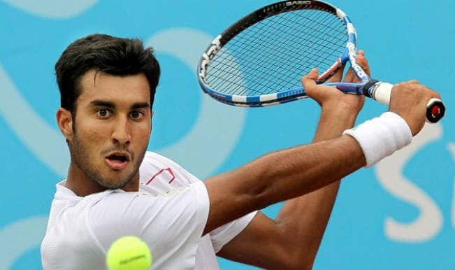 Asian Games 2014: Indian men's and women's tennis teams bite dust against Kazakhstan