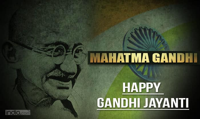 tamil essays mahathma gandhi Essays - largest database of quality sample essays and research papers on about gandhi in tamil.
