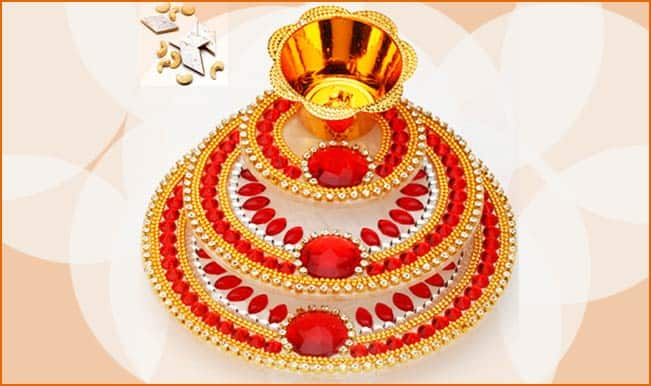 Diwali 2014 special light up your house with decorative for Art and craft diya decoration