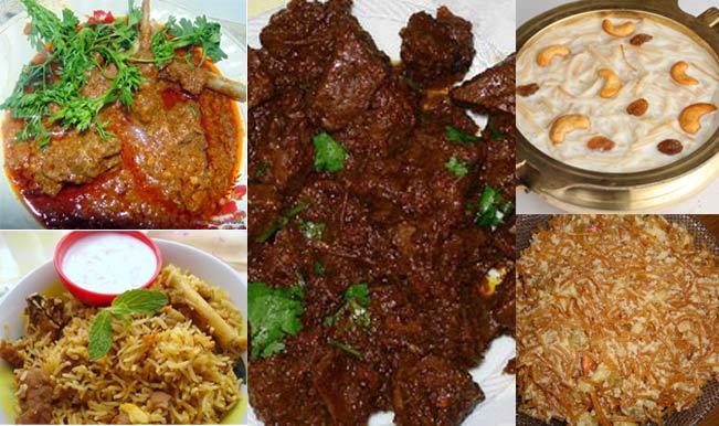 Beautiful Bakra Eid Al-Fitr Food - 123  Snapshot_109638 .jpg