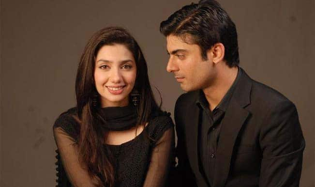 Humsafar episode 7 review: Asher and Khirad confess their