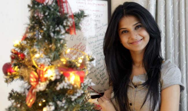 Bollywood role came without any effort: Jennifer Winget