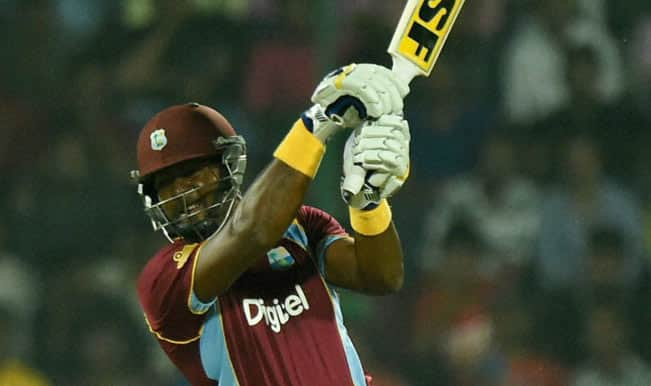 India vs West Indies 2014: Visitors withdraw from tour following pay dispute with West Indies Cricket Board