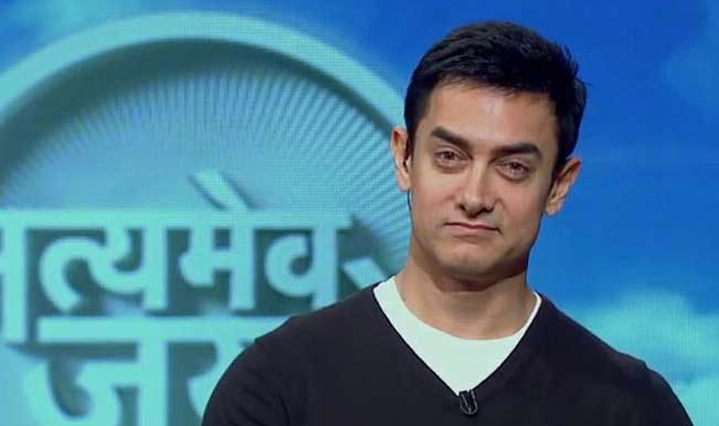Satyamev Jayate Season 3 Watch Live Streaming: Mumkin Hai Episode 1