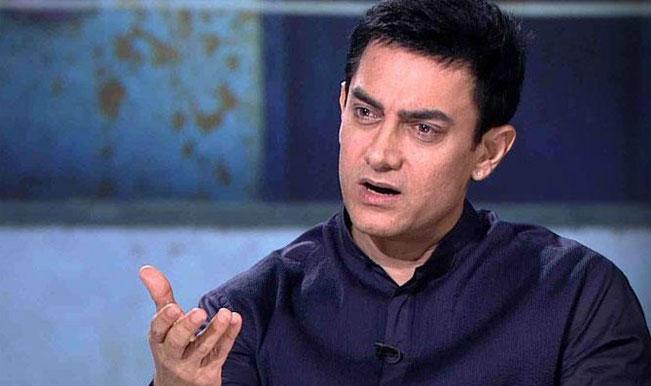 Aamir Khan: Anti-drinking warning in films not correct