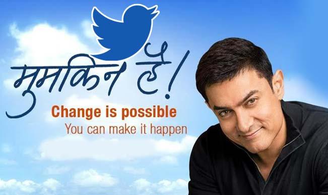 Satyamev Jayate 3 Episode 1 tweet review: Twitterati pledge support with #LetsPlayIndia and #MumkinHai