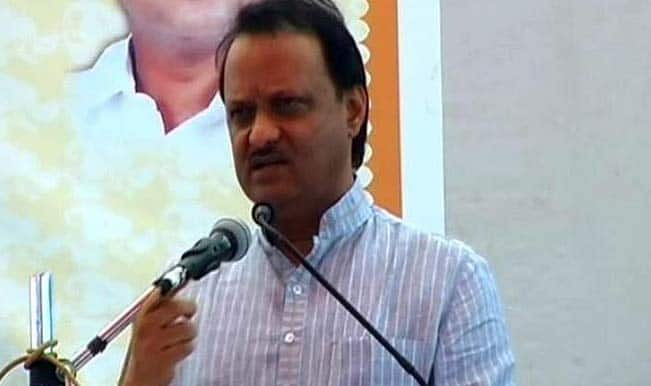 On home turf, Dhangars' discontent may queer pitch for Ajit Pawar