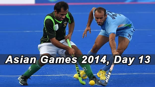 online asian games