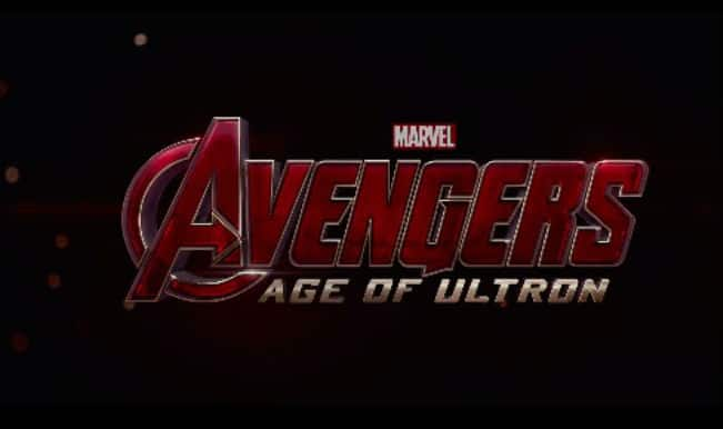 Avengers: Age of Ultron trailer- Iron Man, Hulk and the Hulkbuster in the sequel