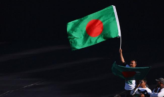 बांग्लादेश में जमात-ए-इस्लामी प्रमुख मतीउर रहमान निजामी को सजा-ए-मौत