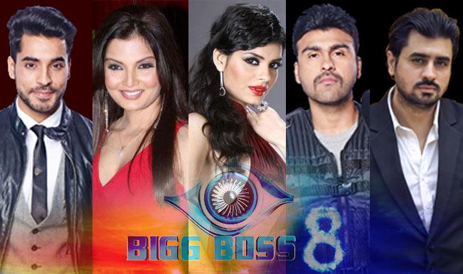 Bigg Boss 8 Day 15 nomination: Gautam Gulati, Pritam Singh, Sonali Raut, Arya Babbar or Deepshikha Nagpal whose journey will come to an end?