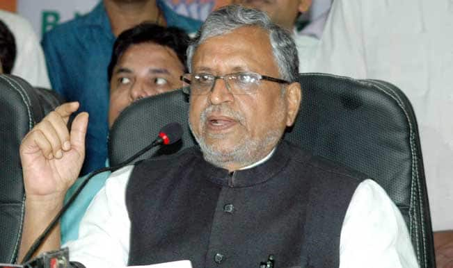 Bihar government's tendency to sit on probe reports deplored