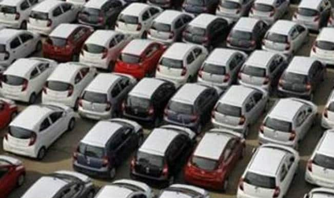Diwali Bonus: Surat diamond merchant gives 500 cars, 200 flats to his employees