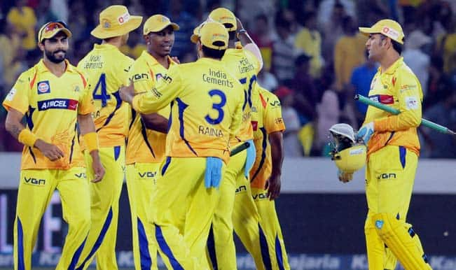 Chennai Super Kings vs Kolkata Knight Riders, CLT20 2014 Final Preview: MS Dhoni's men await KKR sans Sunil Narine