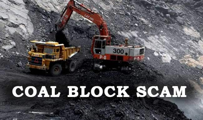 Coal block allocation scam: CBI is expected to conduct better probe, says court