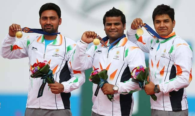 Abhishek Verma hopes India's performance at Compound Archery in Asian Games 2014 will raise the sport's profile