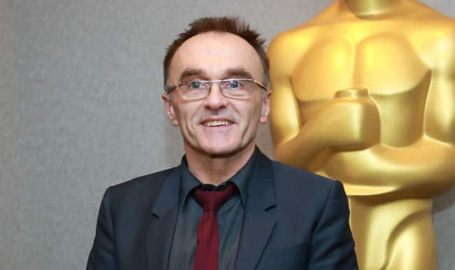 Danny Boyle birthday special: 11 things to know about the Slumdog Millionaire director