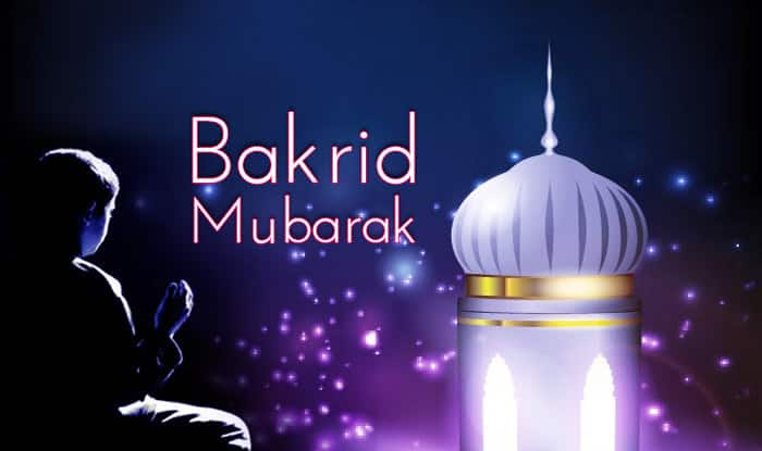 Bakri Eid Special: Significance and Power of Allah and Quran