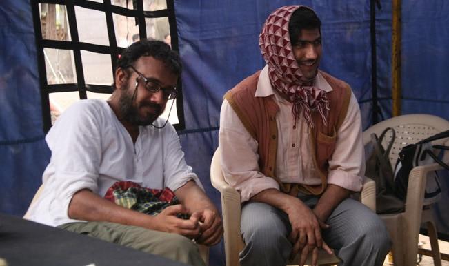 Dibakar Banerjee ropes in Delhi Band Joint Family for Detective Byomkesh Bakshi