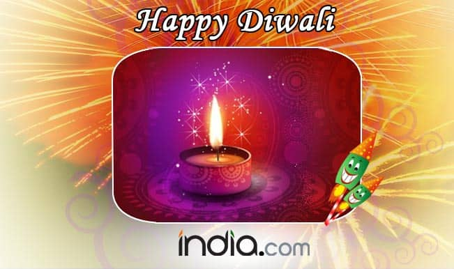 Diwali wishes best deepavali sms whatsapp facebook messages to diwali wishes best deepavali sms whatsapp facebook messages to wish happy diwali 2014 m4hsunfo