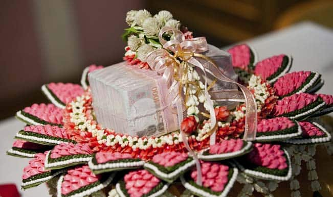All Sections of Society Fall Prey to Evil of Dowry, Even Wealthy: Delhi Court