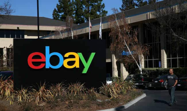 iPhone 6 prototype bids reach 100,000 dollars on eBay   Buzz
