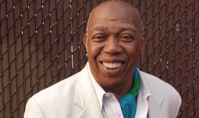 James Bond villain Geoffrey Holder dies