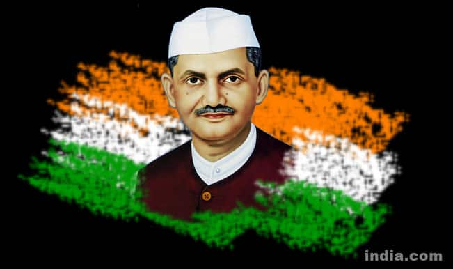 Best Lal Bahadur Shastri HD Wallpapers for Free Download