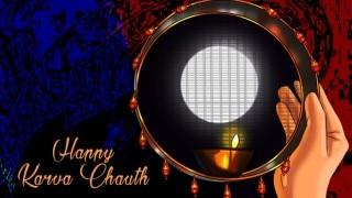 Karwa Chauth 2016: Katha, Importance, Significance and Origin of Karwa Chauth