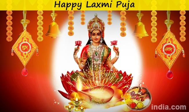 the importance of the puja in hindu worship Ppt and activities on hindu worship many thanks to those tes teachers whose  work i have used or adapted.