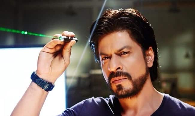Happy New Year box office report: Shah Rukh Khan's film collects only Rs 15 crore - happy-new-year-hny